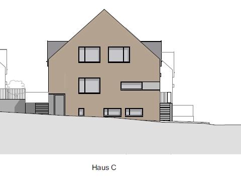 """7.5 Zimmer Einfamilienhaus Im Binz """"C"""", Wettingen"""